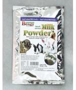 Bengy Small Animal Milk Powder 150g