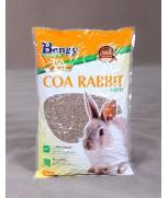 Bengy COA Rabbit Food 1kg
