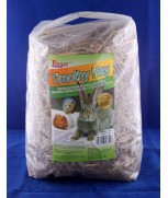 Bengy Timothy Hay 1kg