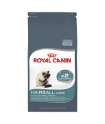 Royal Canin Hairball Care Dry Cat Formula 4kg