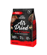Absolute Holistic Air Dried (Beef & Venison) 1kg