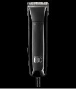 Andis Pro-Animal EBC (Easy Blade Change) Detachable Blade Clipper