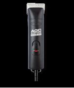 Andis UltraEdge® AGC 2-Speed Brushless w / #10 Ceramic Blade - Black