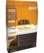 Acana Wild Prairie Cat Dry Formula 5.4kg