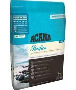 Acana Pacifica Cat Dry Formula 1.8kg