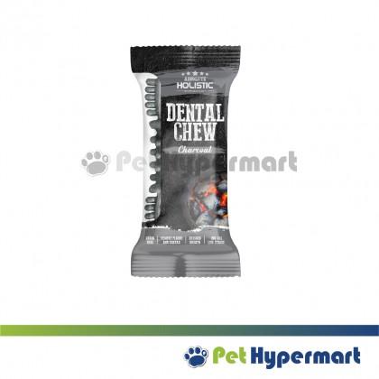 Absolute Holistic Dog Dental Chew 4 inch - 25g
