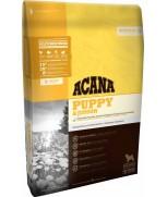 Acana Puppy & Junior Dog Dry Formula 11.4kg