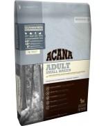 Acana Adult Small Breed Dry Dog Formula 2kg