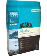 Acana Pacifica Dry Dog Formula 2kg