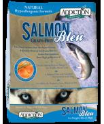 Addiction Salmon Bleu Dry Dog Formula 9.1kg