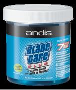 Andis Blade Care Plus Dip Jar 488ml (16.5 oz)
