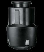 Andis AGRV Powergroom Rechargable Battery