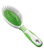 Andis Pin Brush Medium