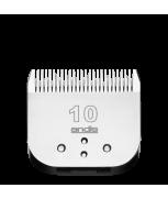 Andis RACD #10 1.5mm