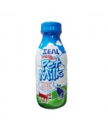 Zeal Lactose Free Pet Milk 380 ml
