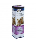 Four Paws® Ear Powder 24g