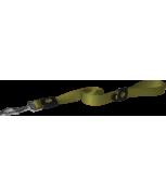 DOCO® 4ft Signature Nylon Leash Medium 4ft